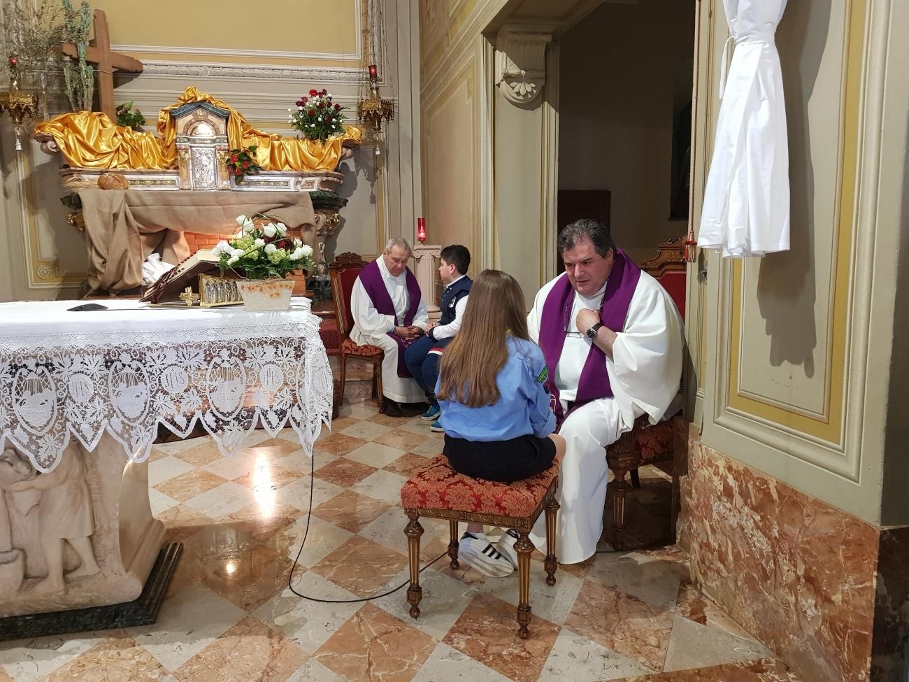 Prima Confessione 2018 (40)