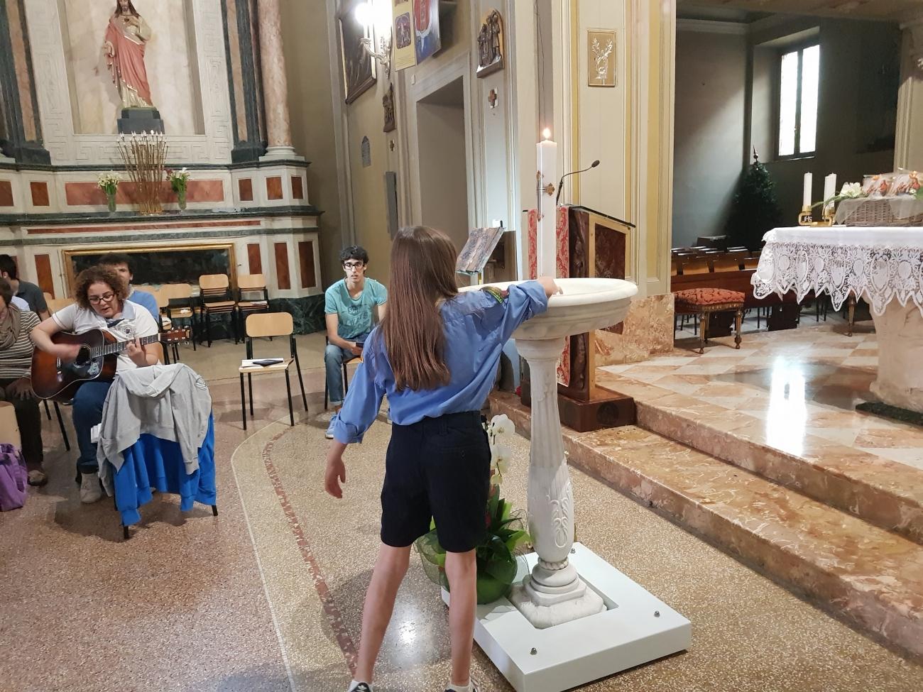 Prima Confessione 2018 (41)