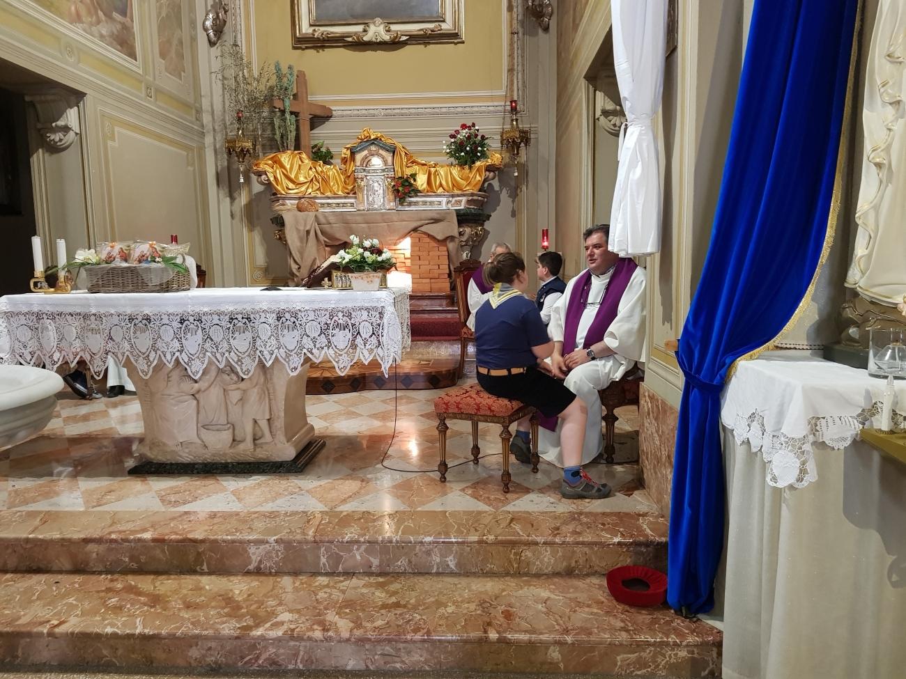 Prima Confessione 2018 (42)