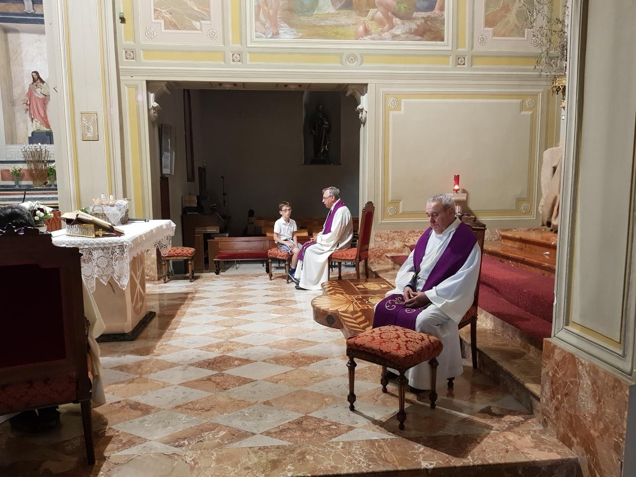 Prima Confessione 2018 (43)