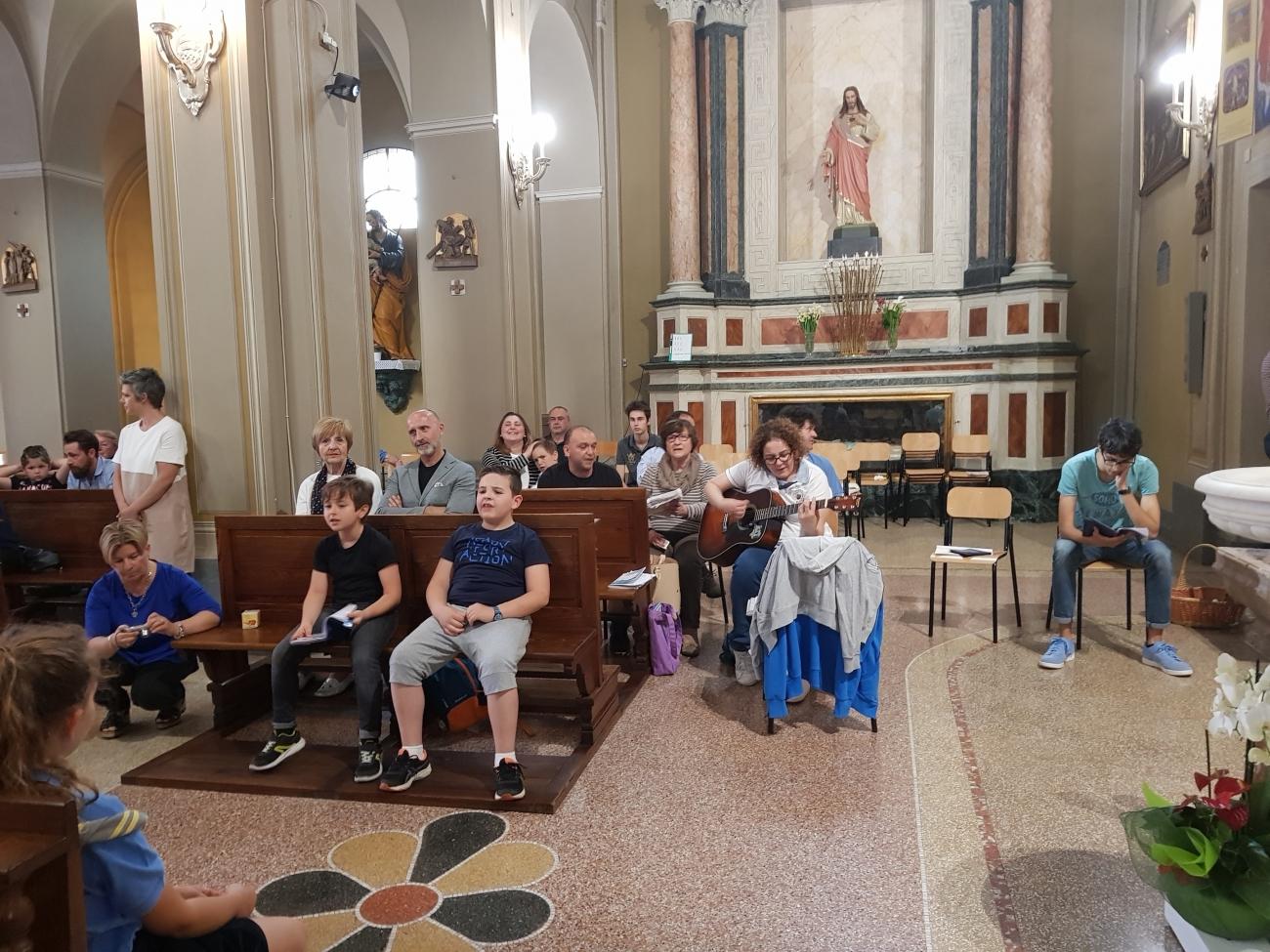 Prima Confessione 2018 (44)