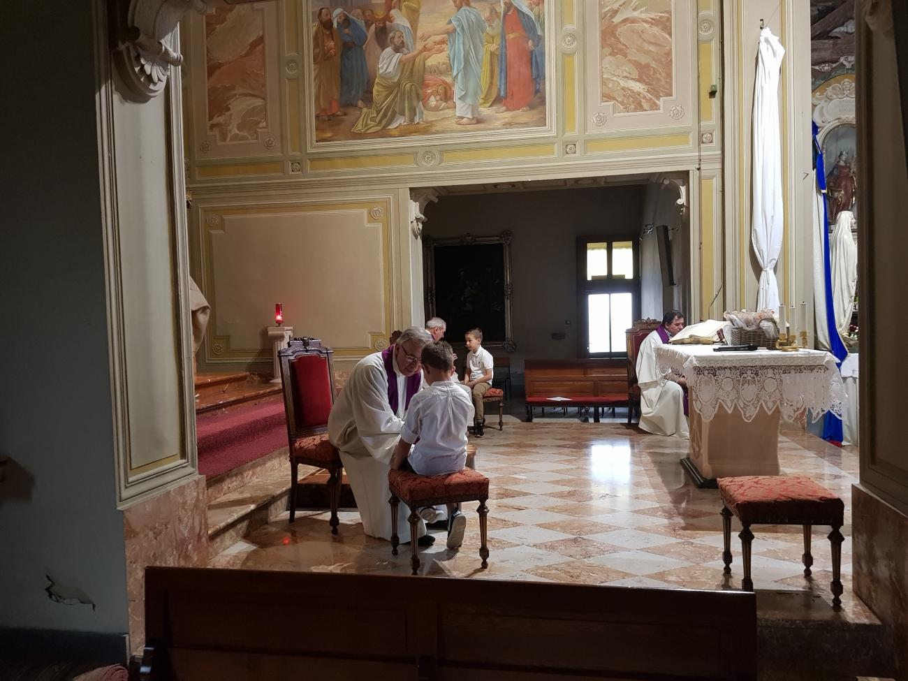 Prima Confessione 2018 (46)