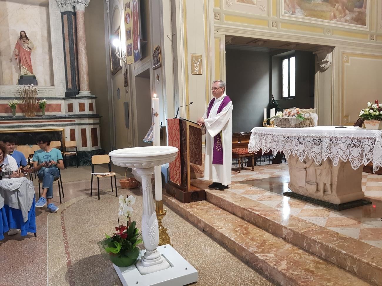 Prima Confessione 2018 (49)