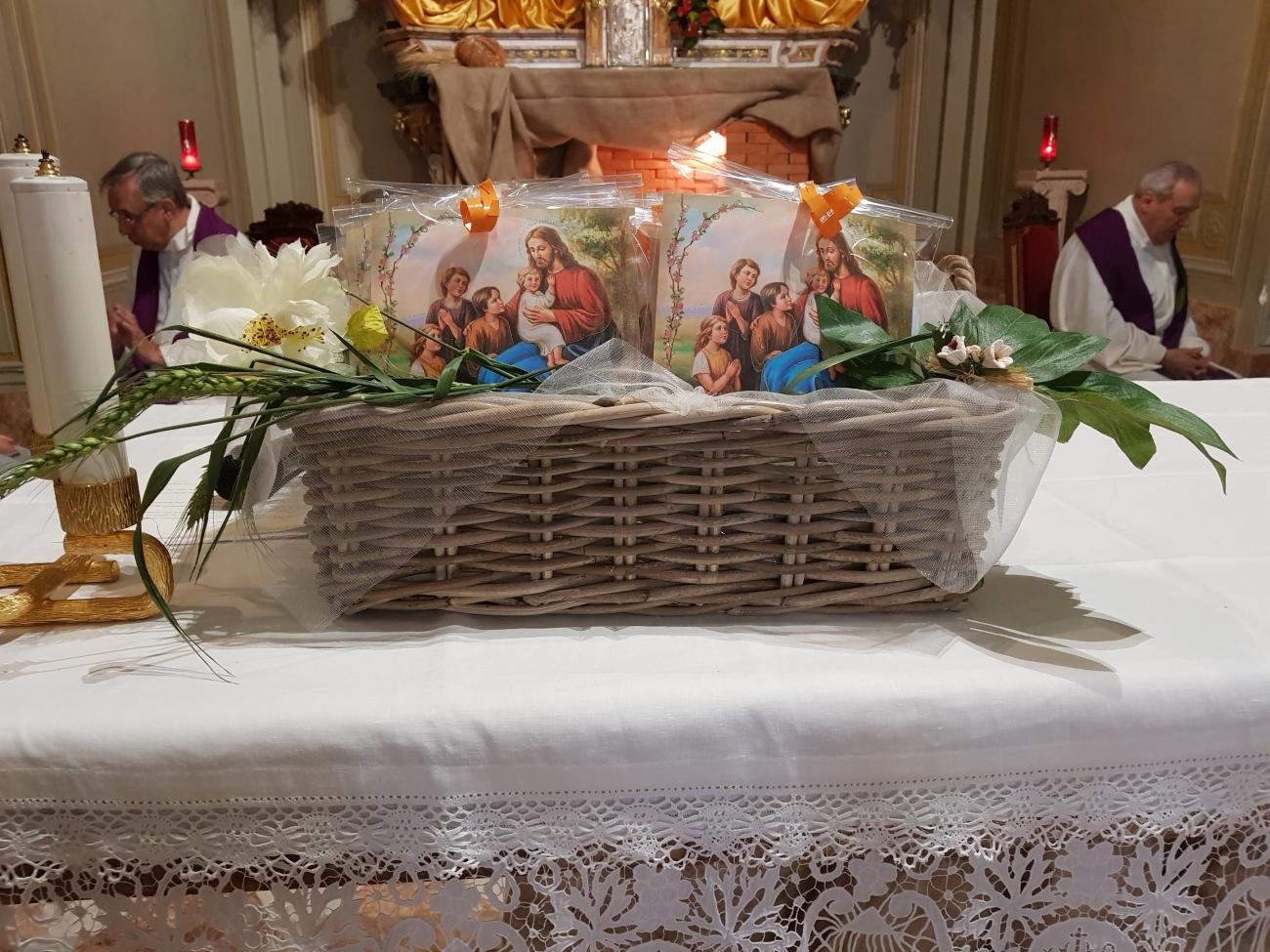 Prima Confessione 2018 (50)