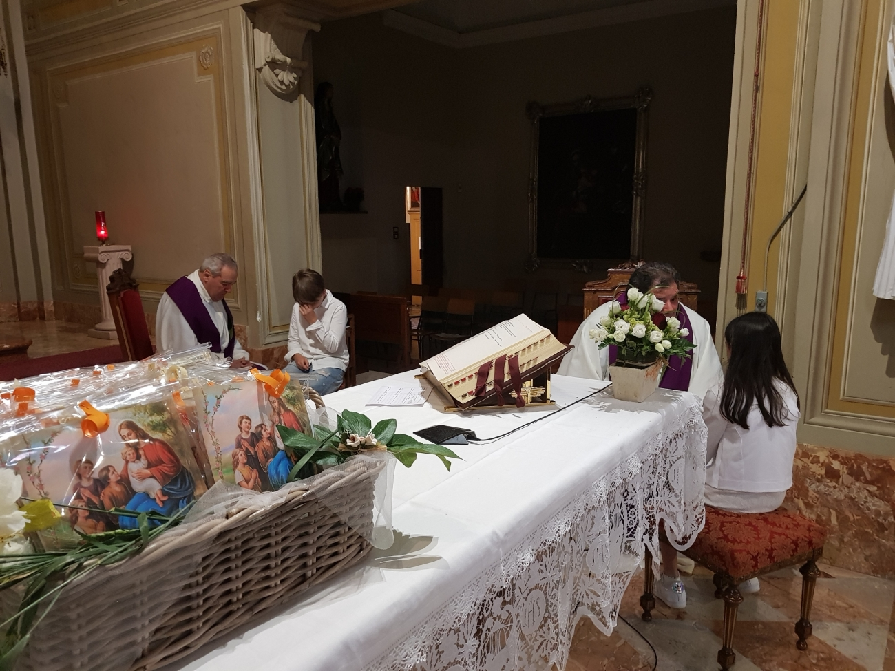 Prima Confessione 2018 (51)