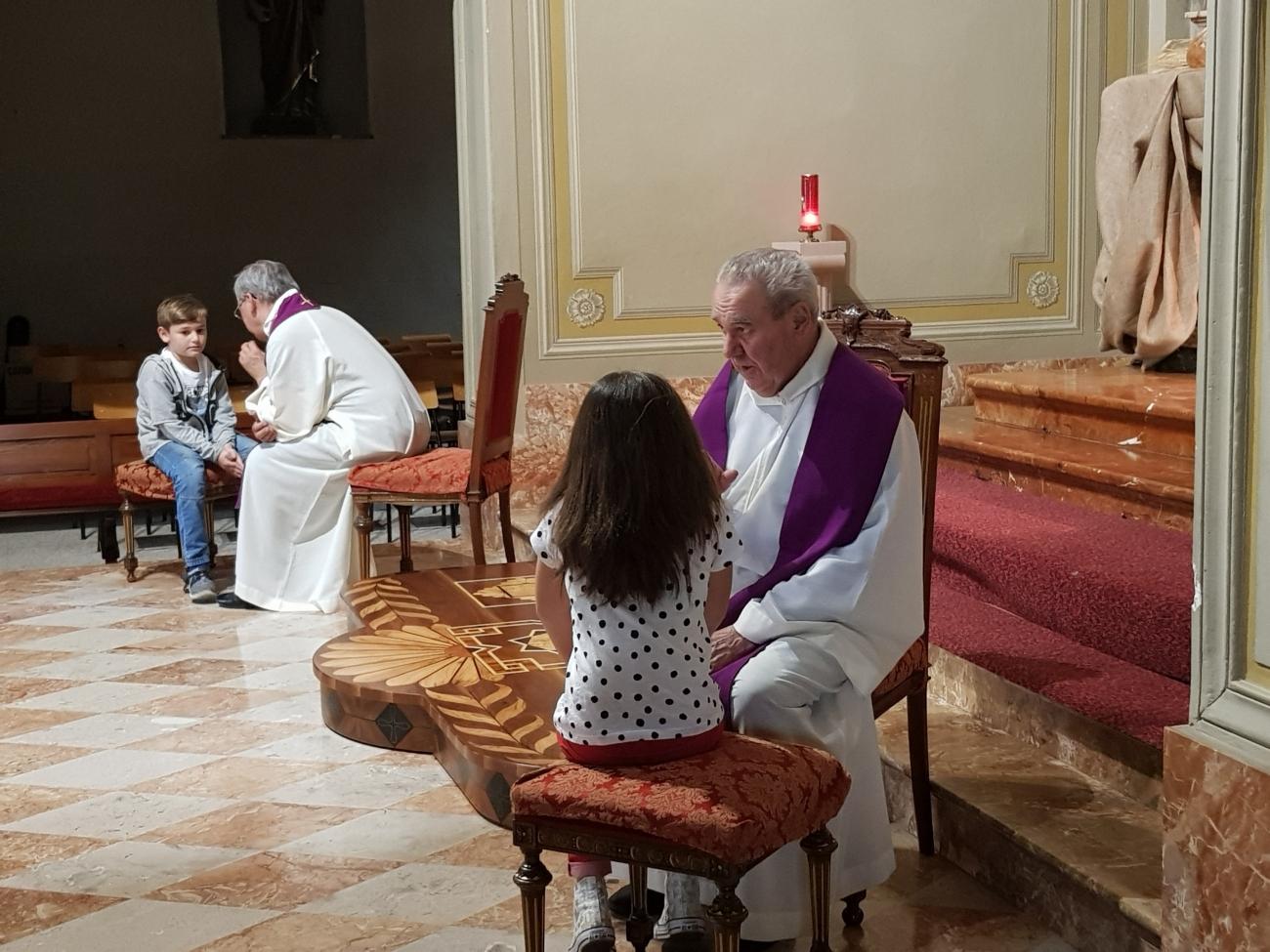 Prima Confessione 2018 (56)