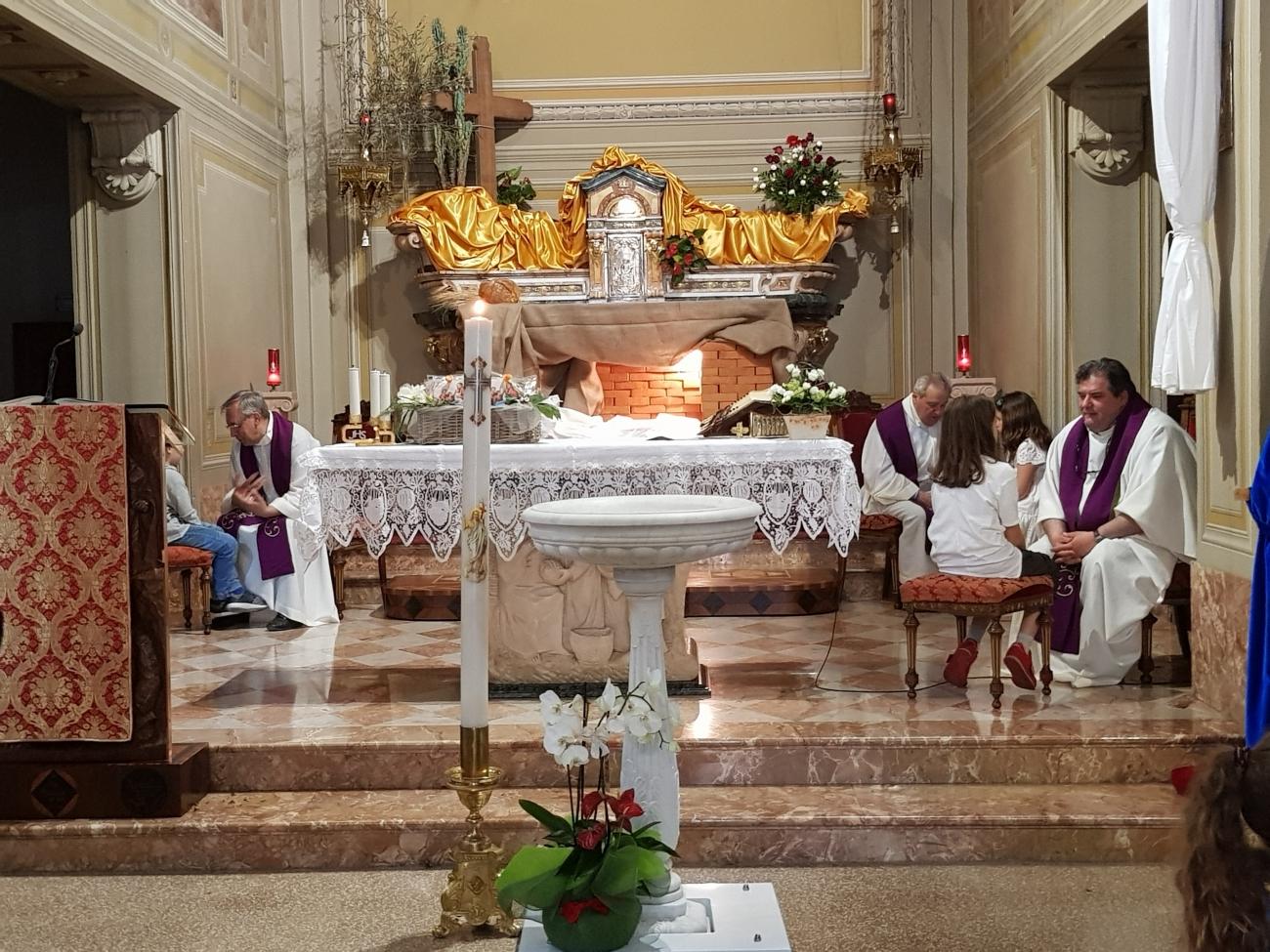 Prima Confessione 2018 (58)