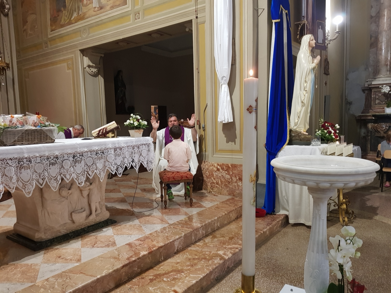 Prima Confessione 2018 (59)