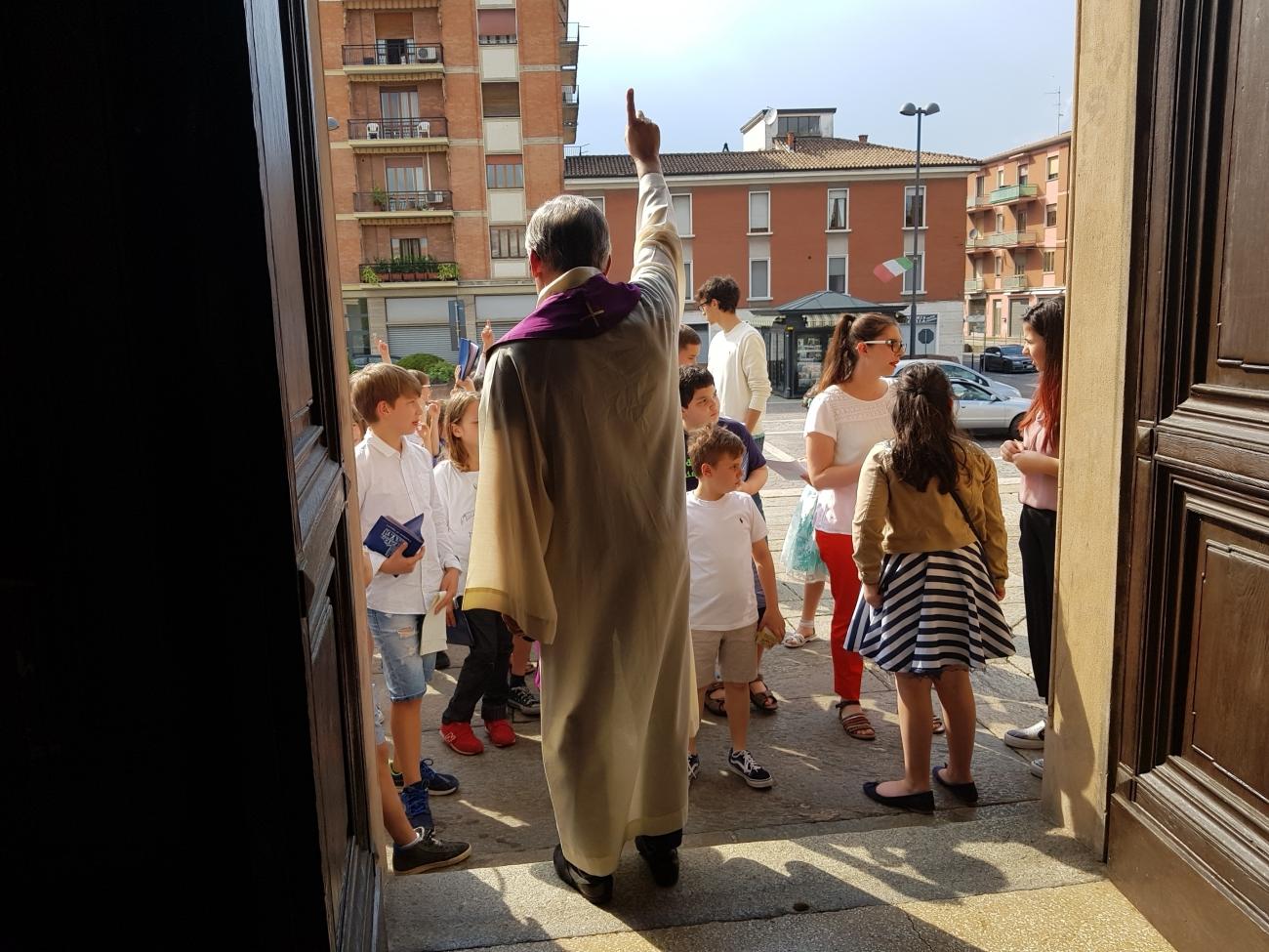 Prima Confessione 2018 (6)