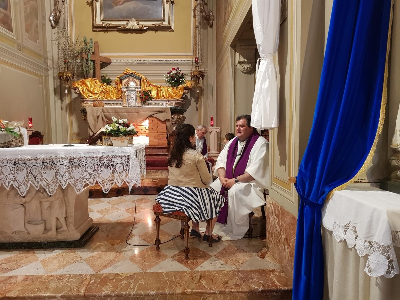 Prima Confessione 2018 (61)