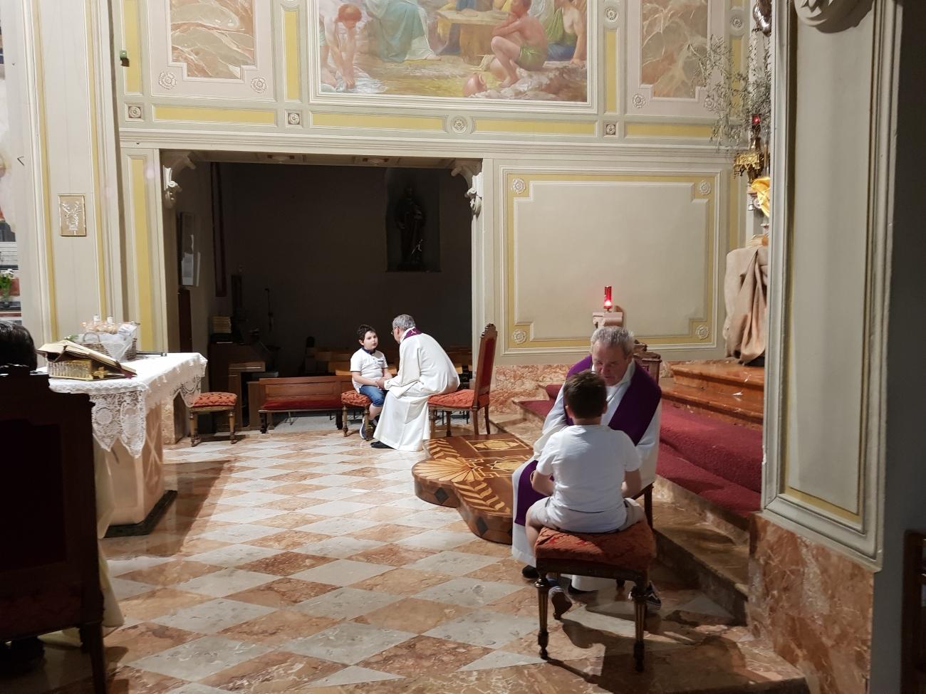 Prima Confessione 2018 (62)