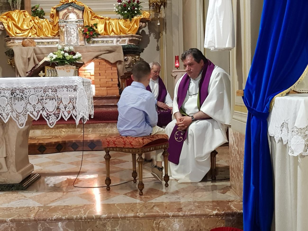 Prima Confessione 2018 (63)