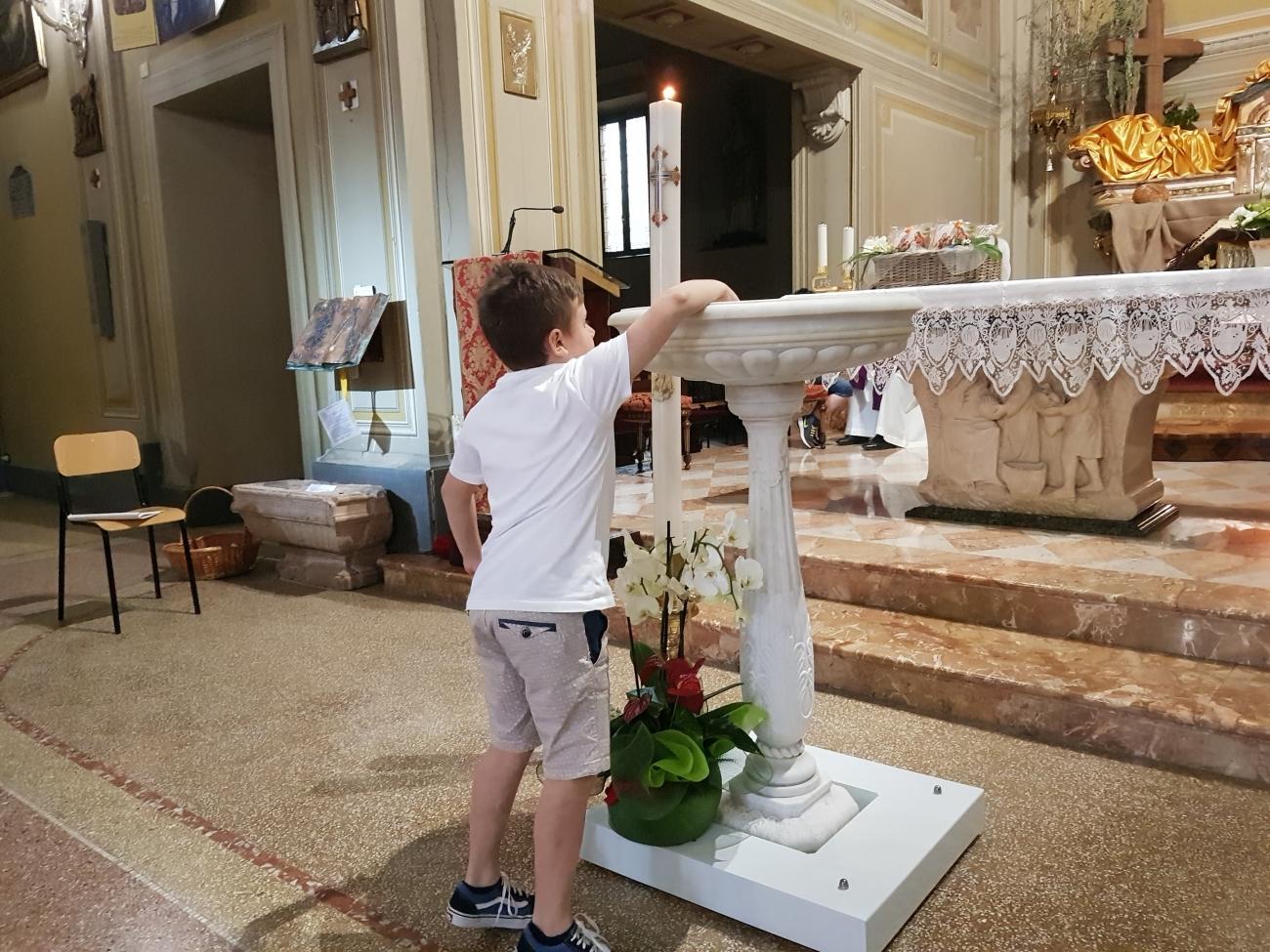 Prima Confessione 2018 (64)