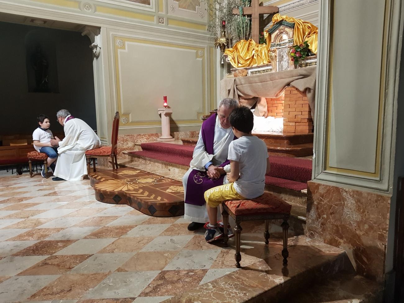 Prima Confessione 2018 (65)