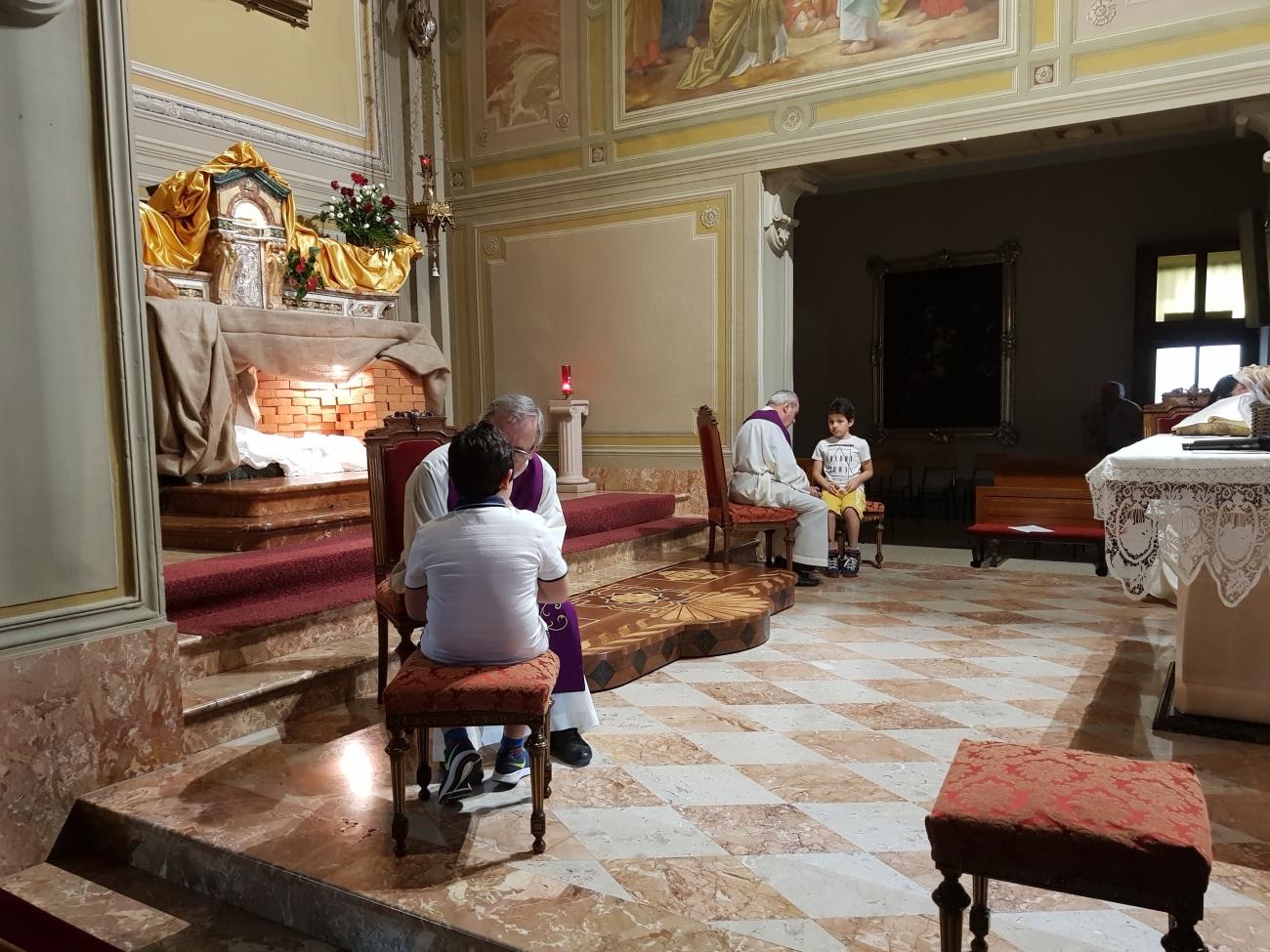 Prima Confessione 2018 (66)