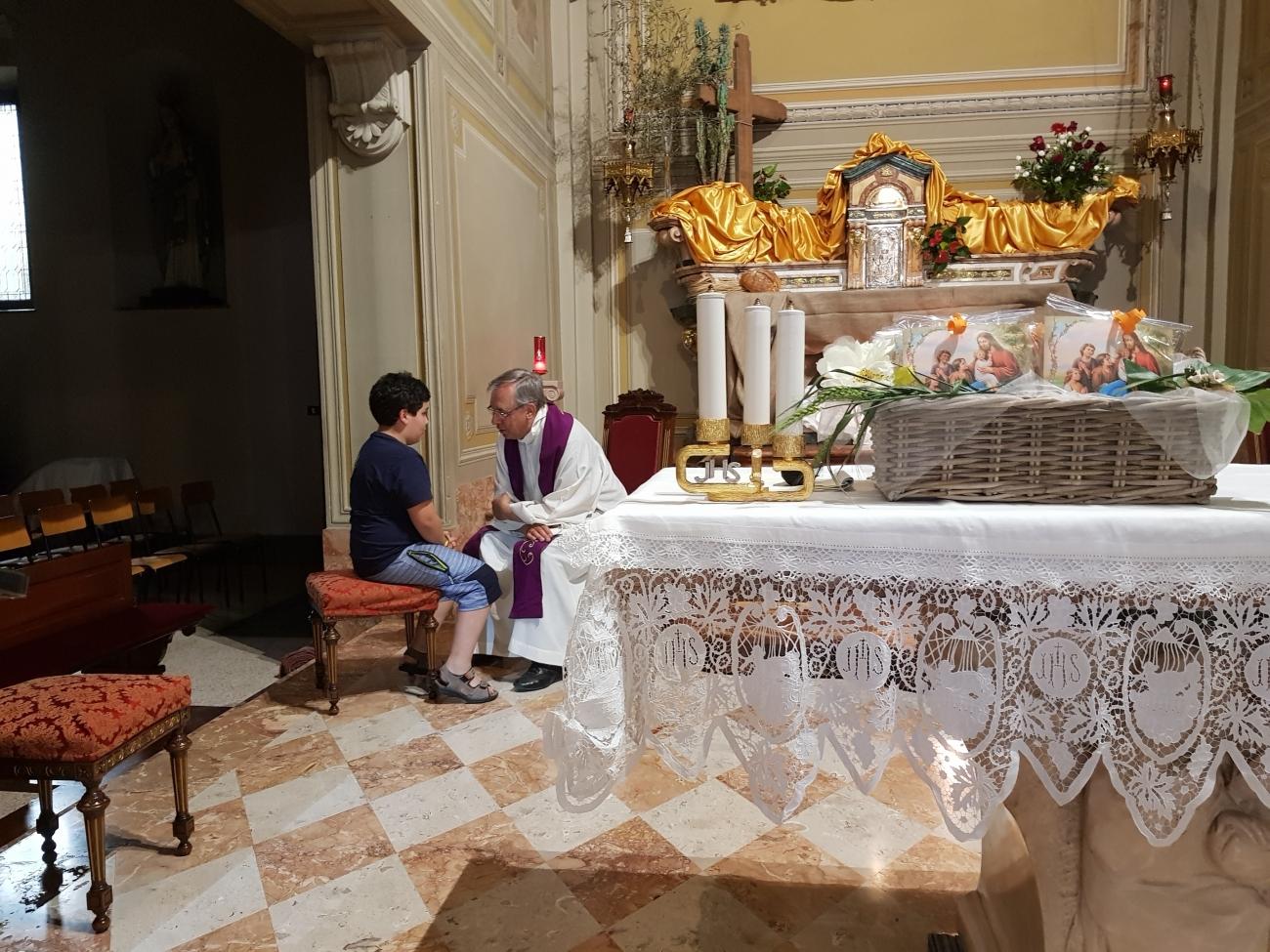 Prima Confessione 2018 (67)