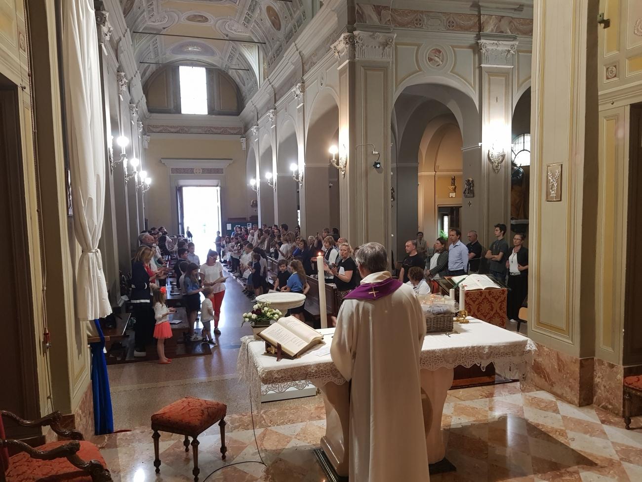 Prima Confessione 2018 (68)