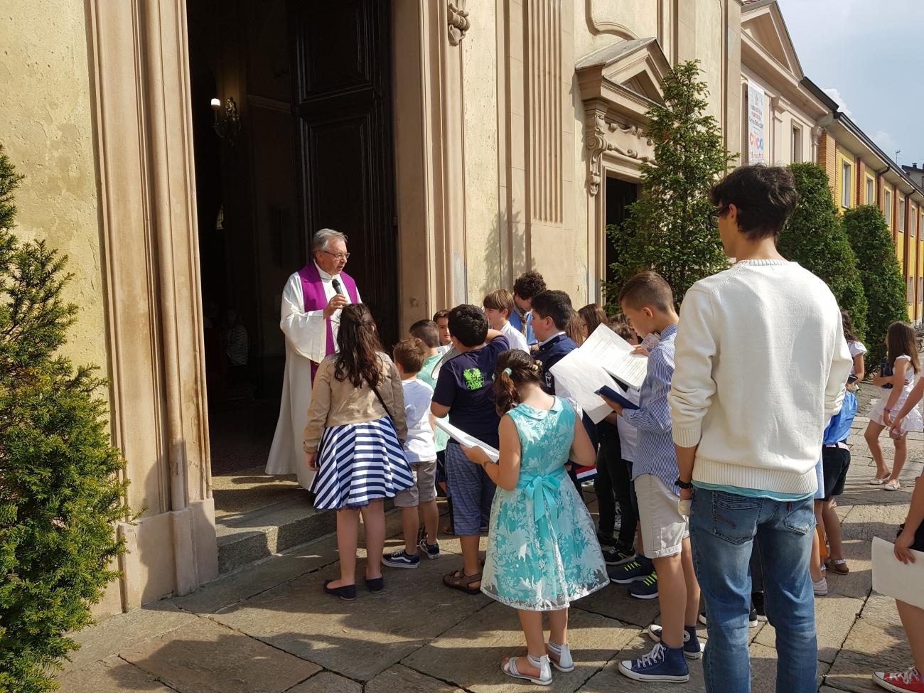 Prima Confessione 2018 (7)