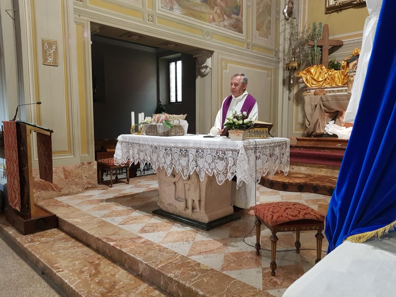 Prima Confessione 2018 (71)