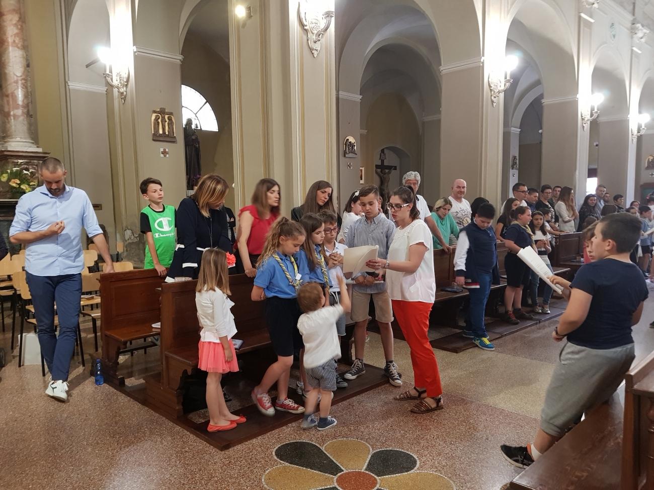 Prima Confessione 2018 (72)