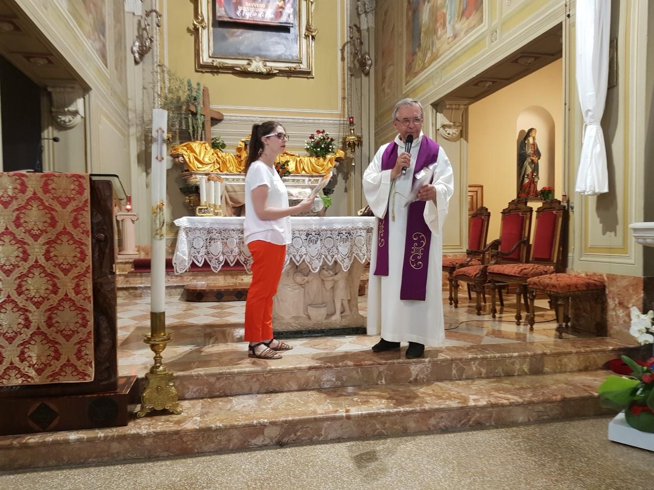 Prima Confessione 2018 (76)