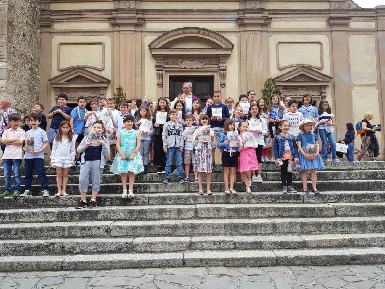 Prima Confessione 2018 (78)
