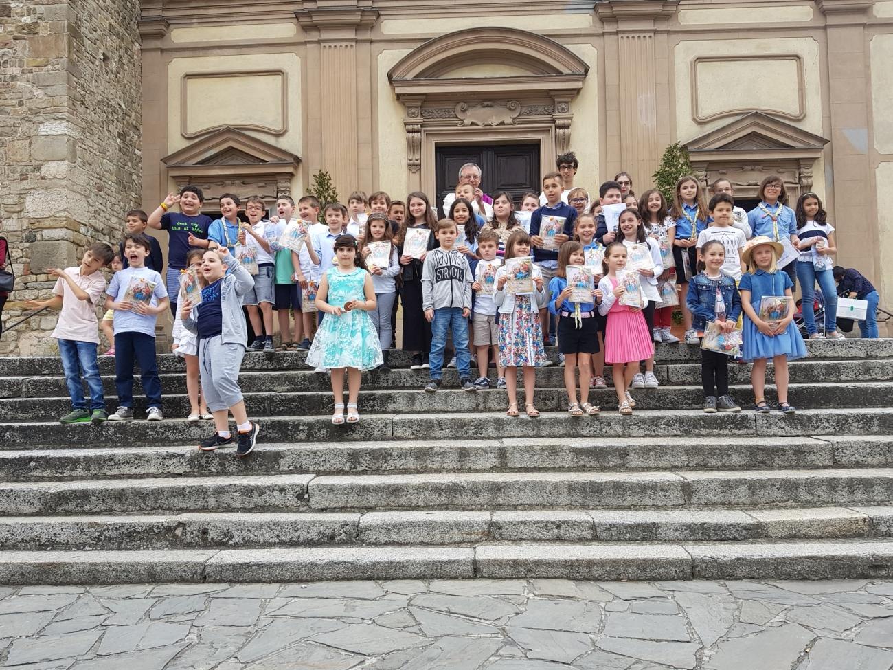 Prima Confessione 2018 (80)