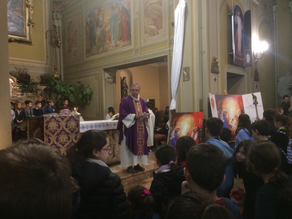 I domenica Quaresima (14)