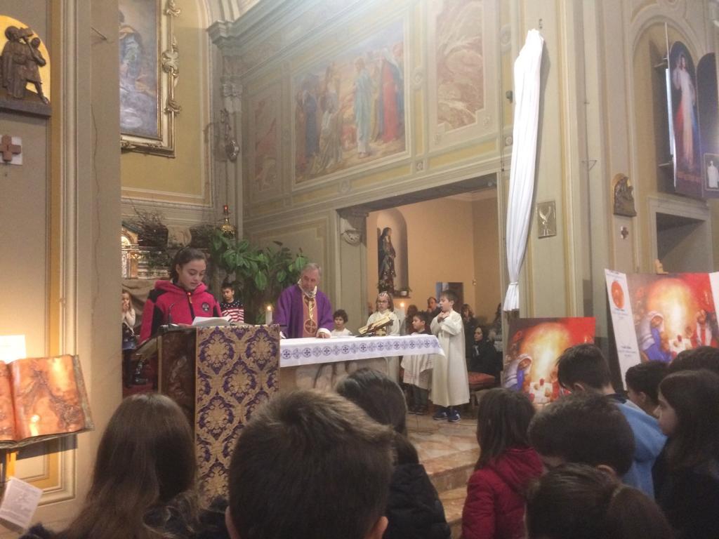 I domenica Quaresima (15)