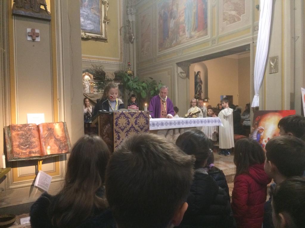 I domenica Quaresima (16)