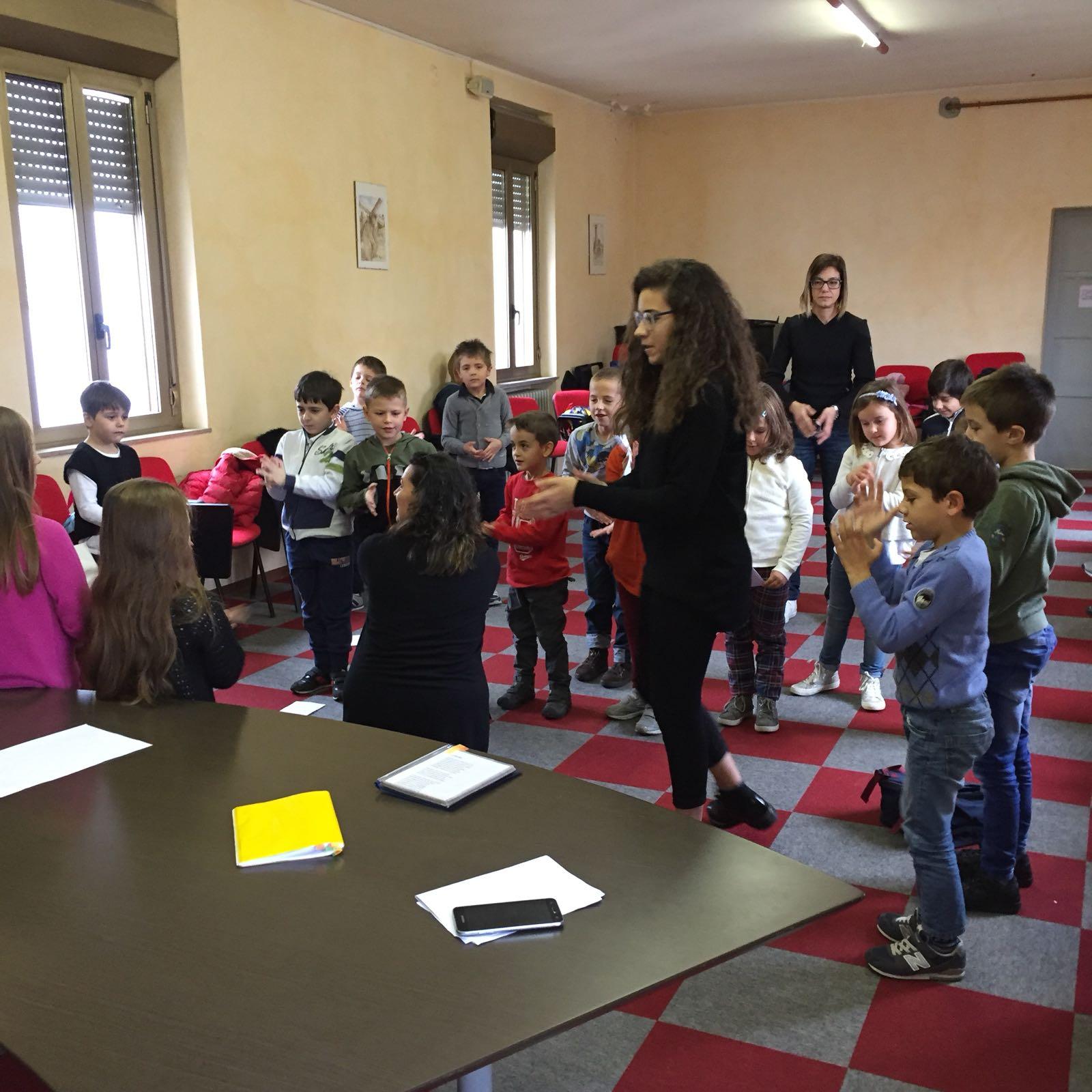 Progetto Cantiamo assieme (3)