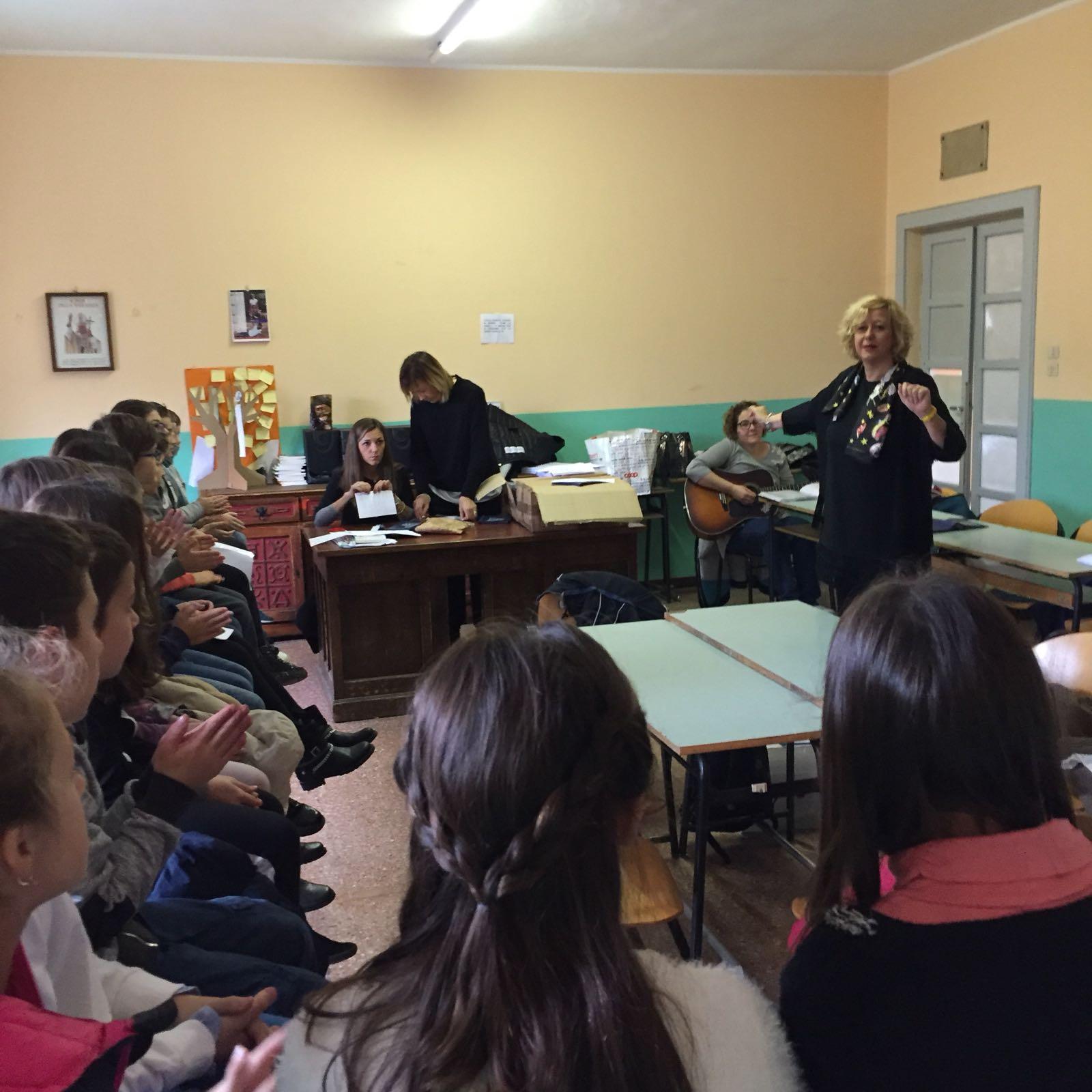Progetto Cantiamo assieme (6)