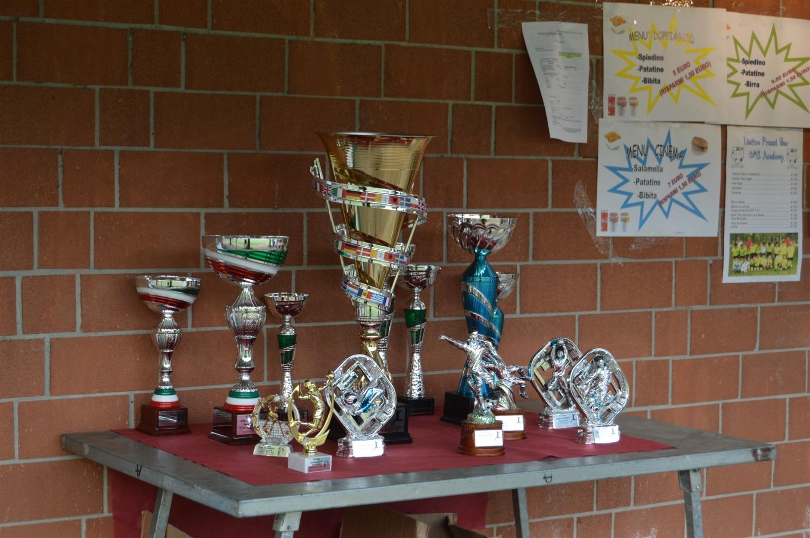 gare Trofeo academy 2019 (2)