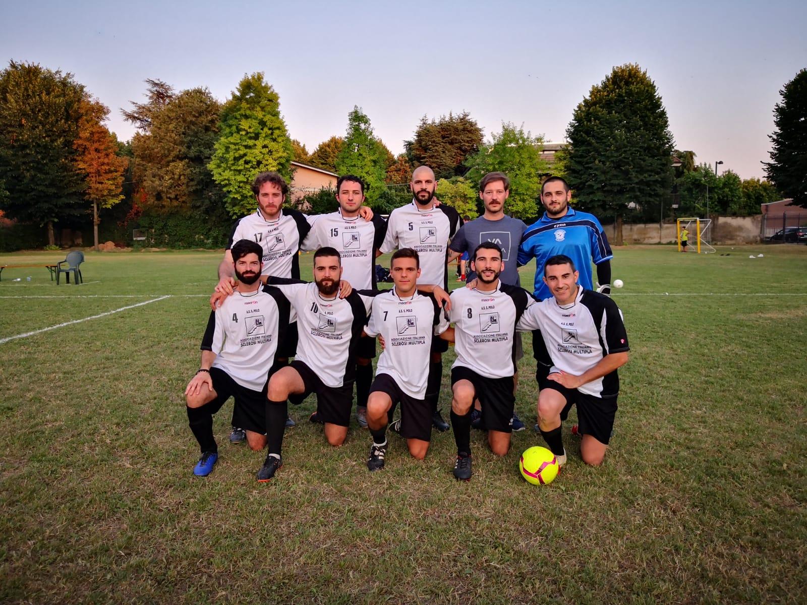 gare Trofeo academy 2019 (23)