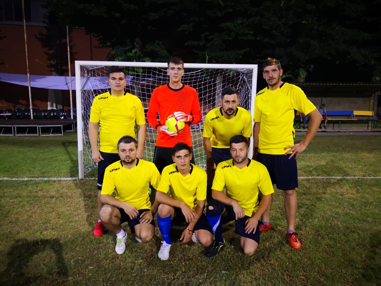 gare Trofeo academy 2019 (27)