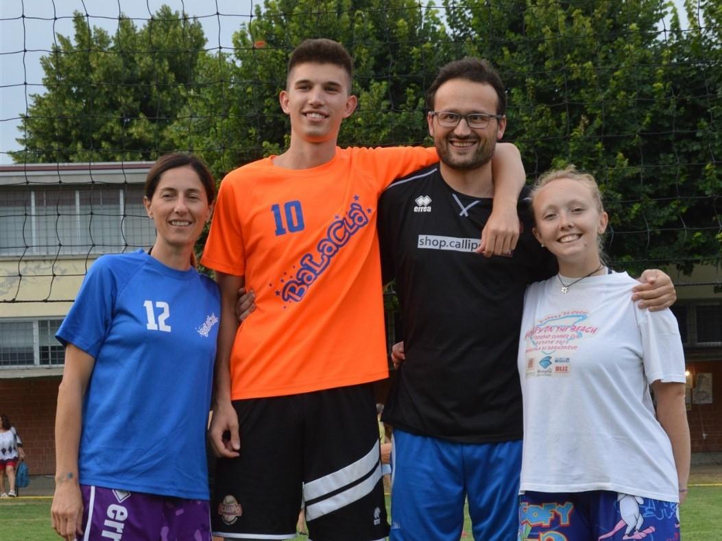 gare Trofeo academy 2019 (58)