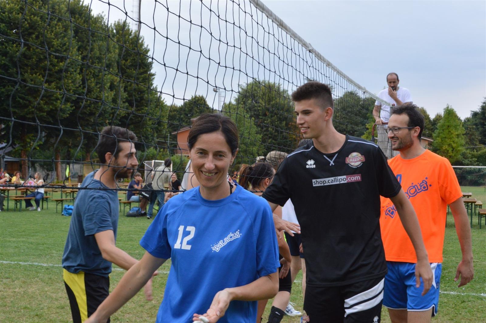 gare Trofeo academy 2019 (59)