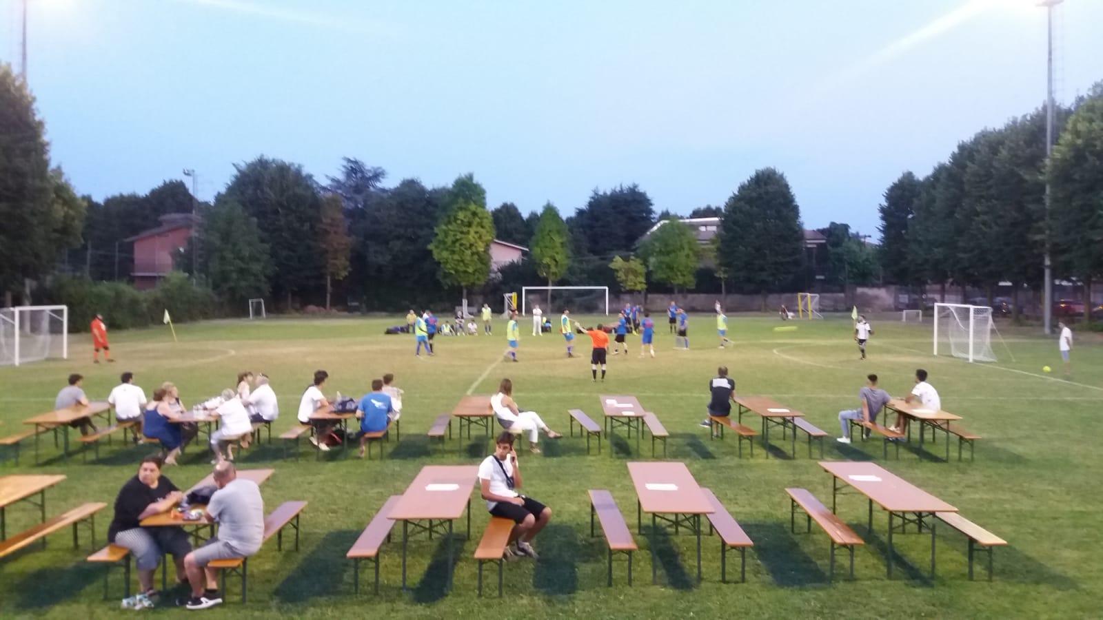 gare Trofeo academy 2019 (73)