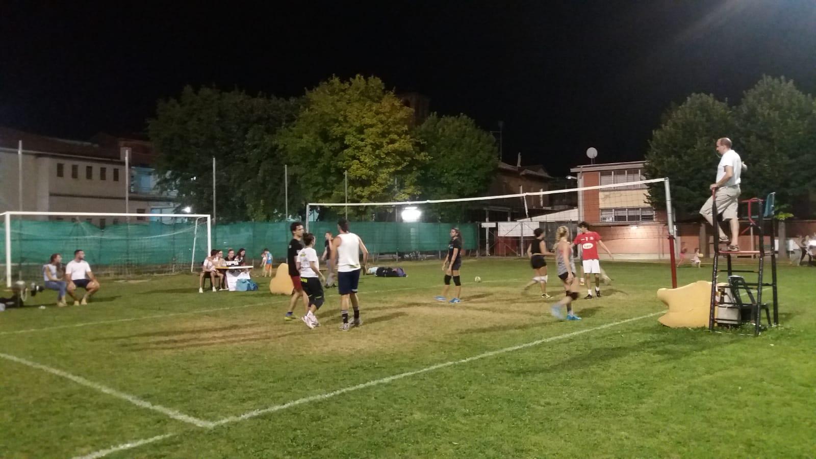 gare Trofeo academy 2019 (76)