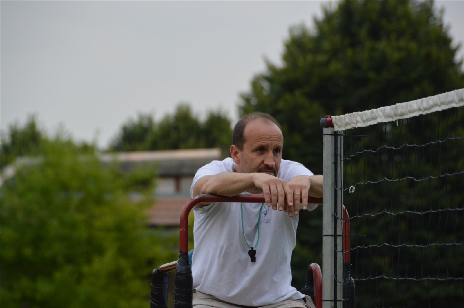 Volontari Trofeo Academy (38)