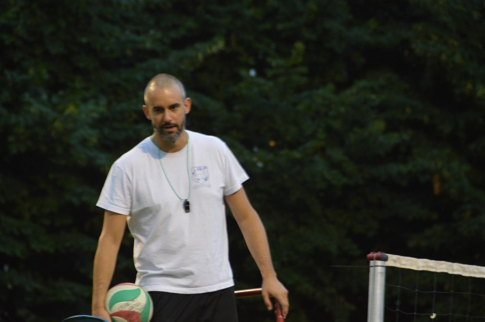 Volontari Trofeo Academy (42)