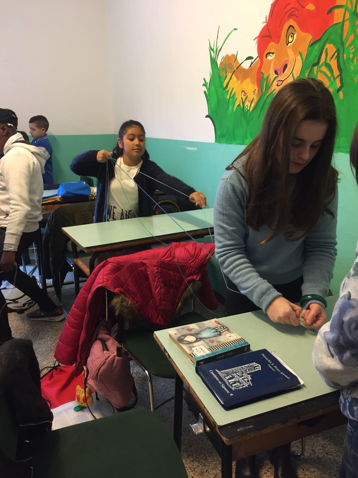 Preghiera_quinta (4)