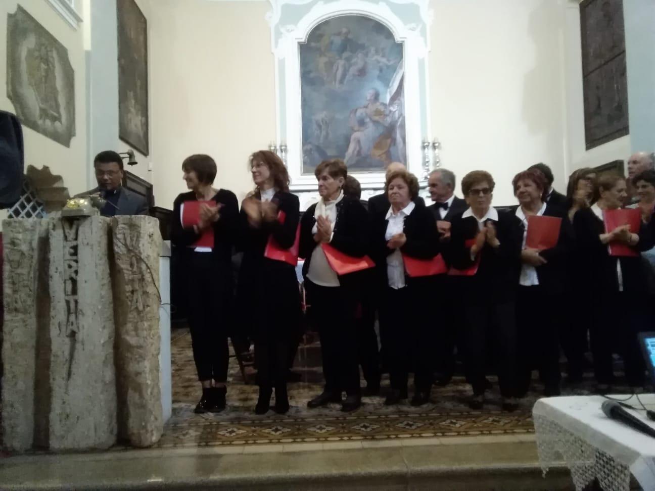 Rassegna natalizia Paderna 2018 (6)