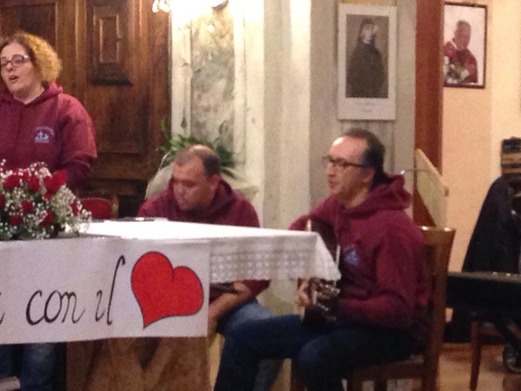 Rassegna coristica canta con il cuore 2018 (11)