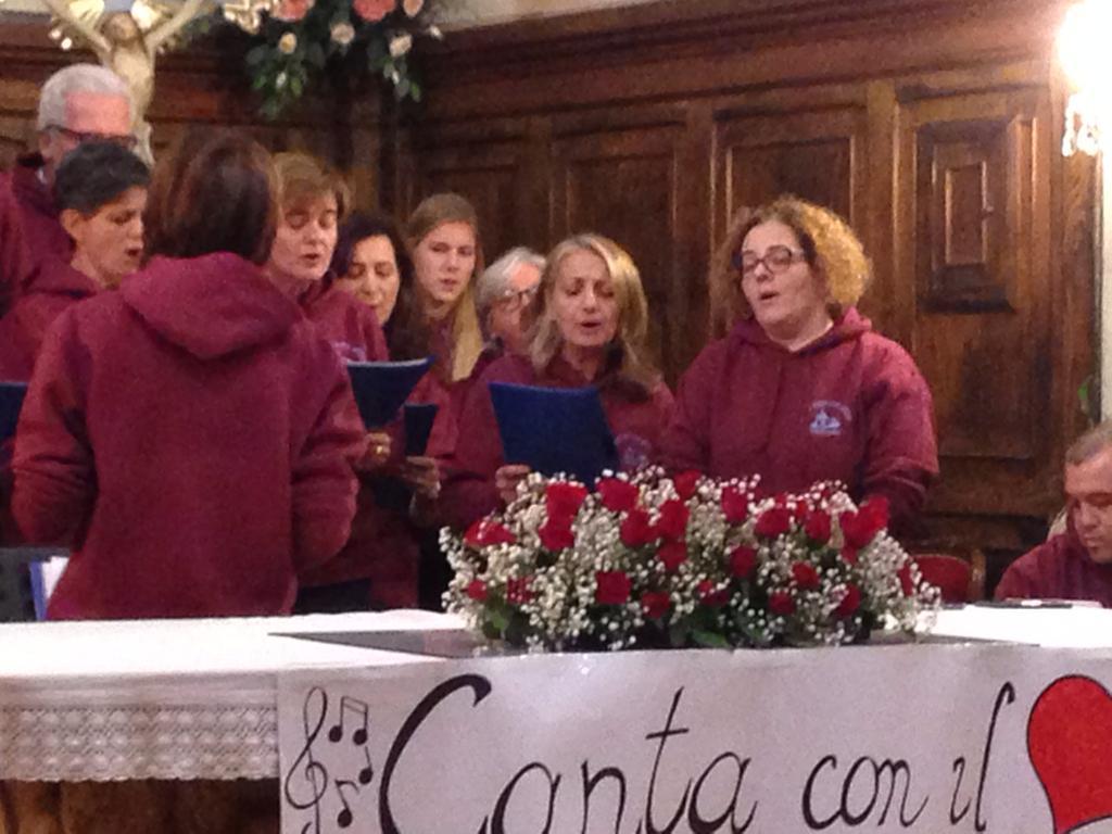 Rassegna coristica canta con il cuore 2018 (12)