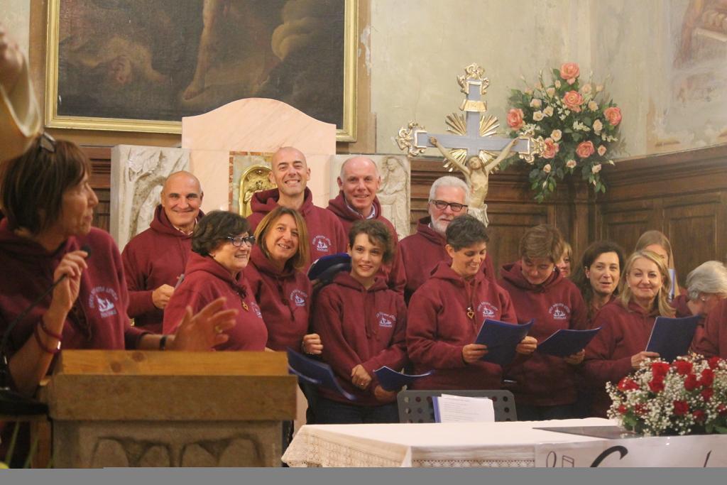 Rassegna coristica canta con il cuore 2018 (3)