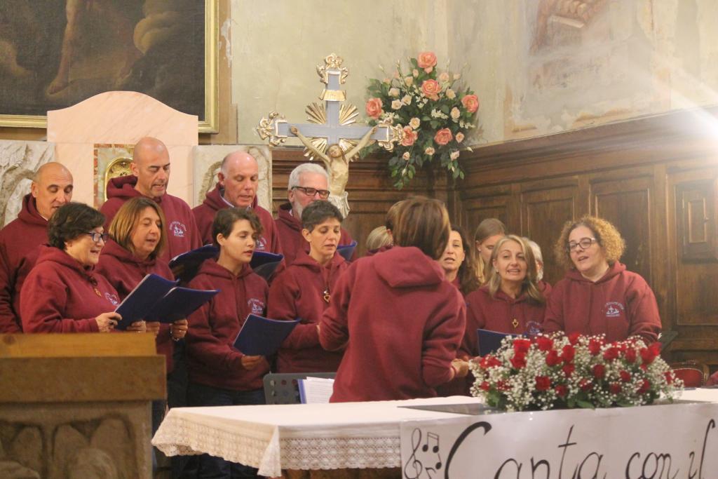 Rassegna coristica canta con il cuore 2018 (5)