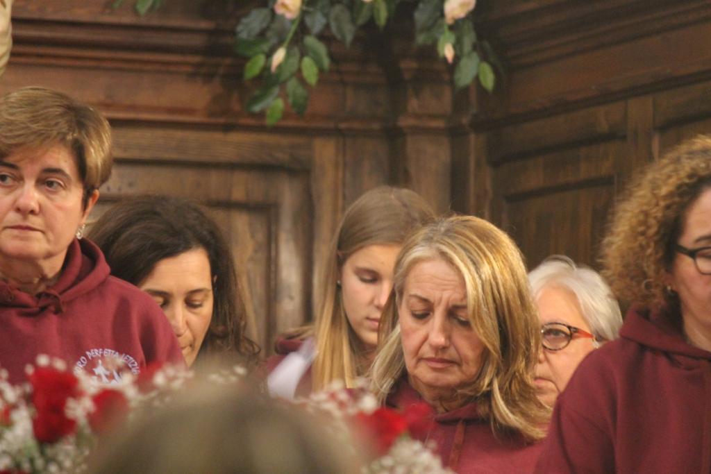 Rassegna coristica canta con il cuore 2018 (6)