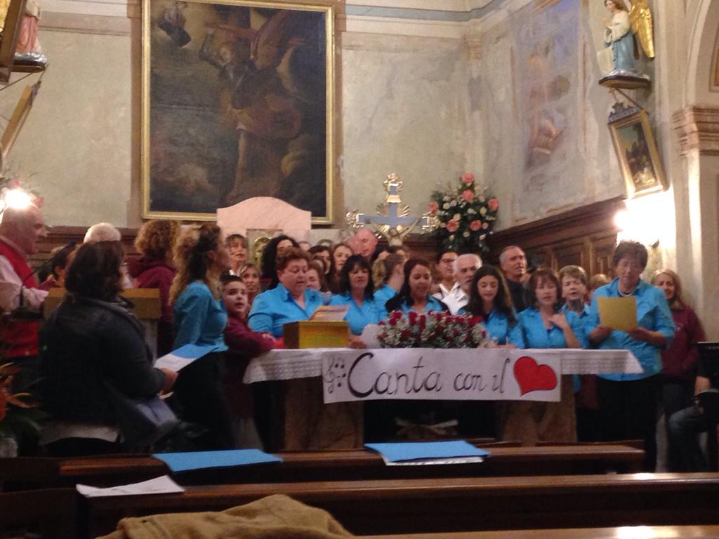 Rassegna coristica canta con il cuore 2018 (8)