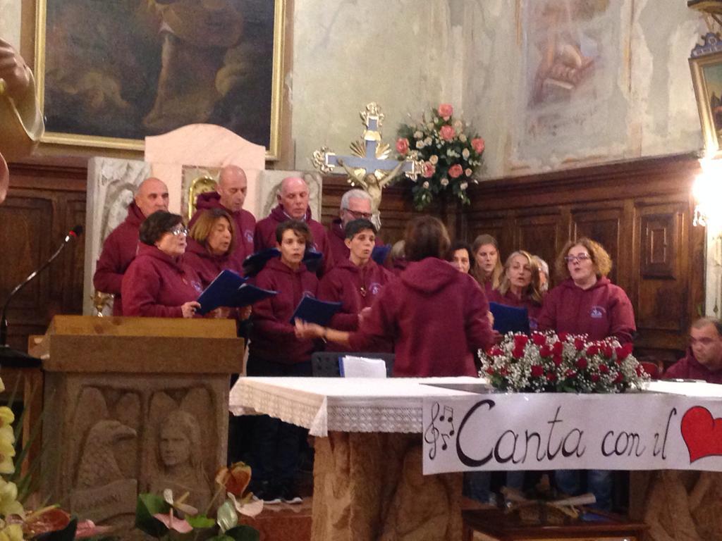 Rassegna coristica canta con il cuore 2018 (9)